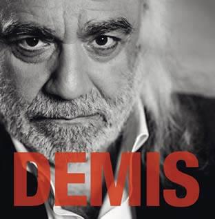demis-roussos-07-02-10