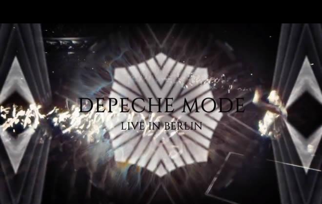 depeche-mode-13-11-14