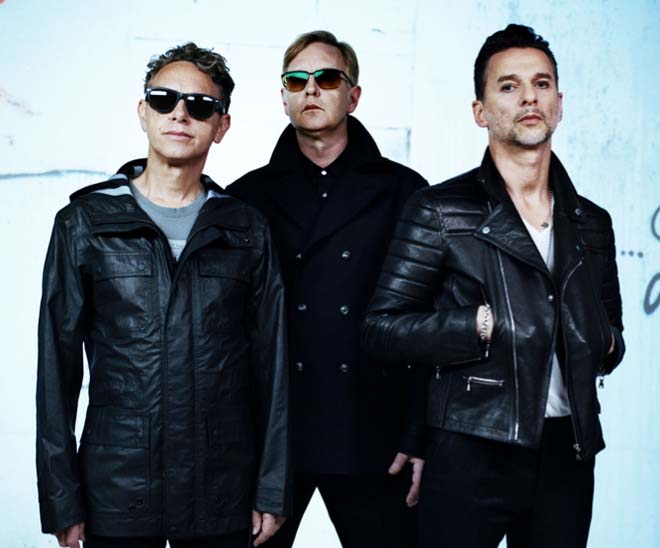 depeche-mode-15-01-14-b