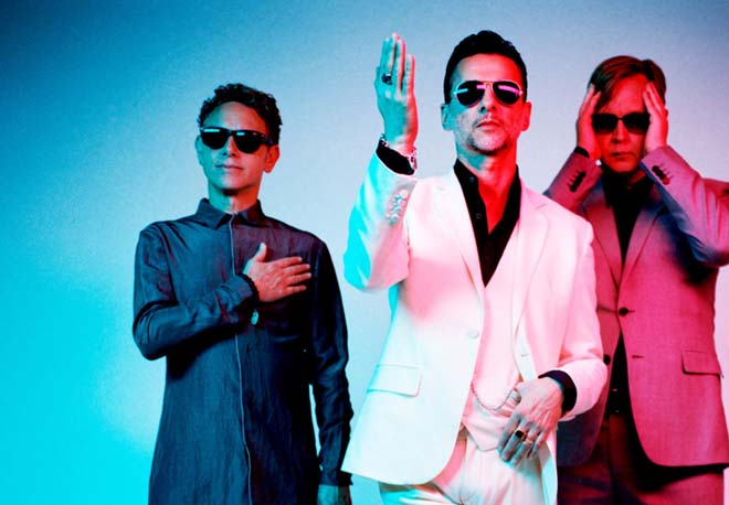 depeche-mode-15-01-14-c