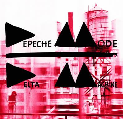 depeche-mode-23-12-13