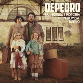 depedro-17-05-13