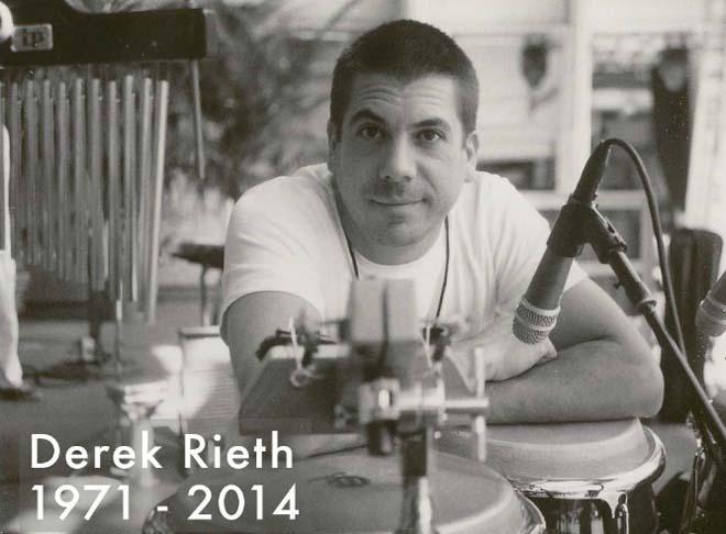 derek-rieth-24-08-14