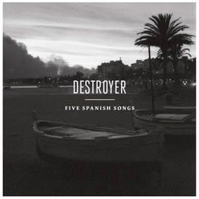 destroyer-13-09-13