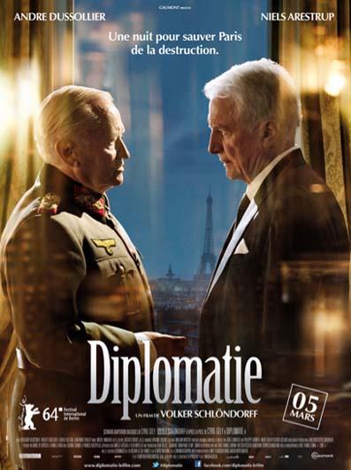 diplomacia-16-11-14