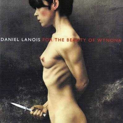 disco-daniel-lanois-21-03-15