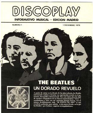 discoplay-26-01-10