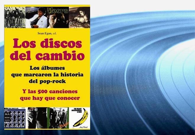 discos-cambio-13-10-09