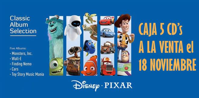 disney-pixar-16-10-13