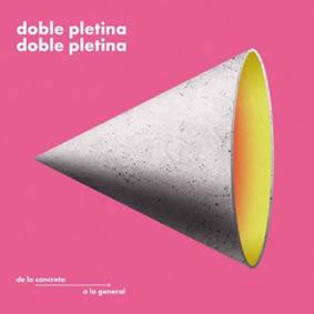 doble-pletina-18-06-13