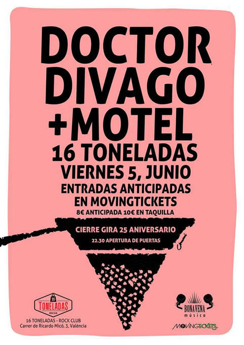 doctor-divago-28-05-15