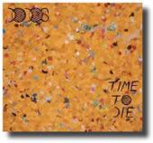 dodos-20-11-09