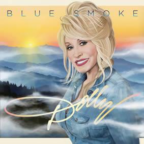doll-parton-blue-smoke-13-02-14