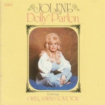 dolly-parton-30-04-14-c