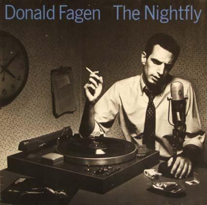 donald-fagen-21-12-13