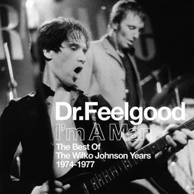 dr-feelwood-05-02-15