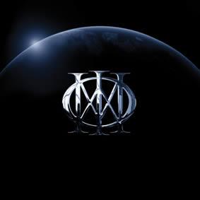 Dream Theater anuncian nuevo disco