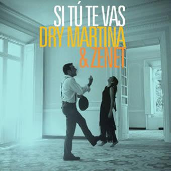 dry-martina-zenet-12-10-14