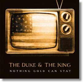 duke-and-the-king-11-11-09-CD1