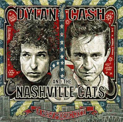 dylan-cash-14-05-15