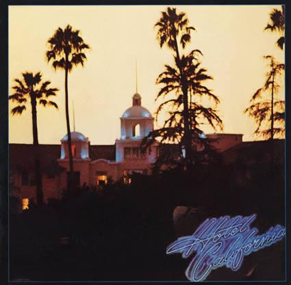 eagles-hotel-california-09-06-14