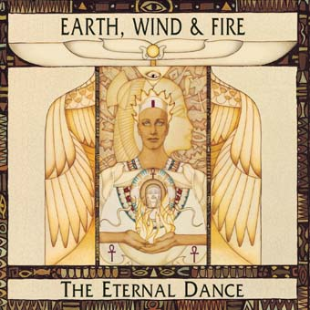 earth-wind-fire-19-05-13