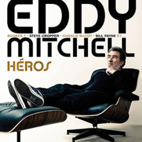 eddy-mitchell-12-12-13