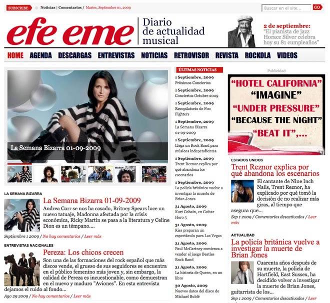 editorial-02-09-09