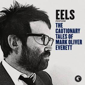eels-09-03-14
