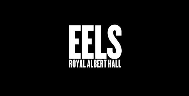 eels-148-01-15