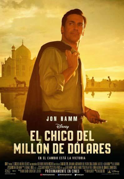 el-chico-del-millon-de-dolares-26-10-14