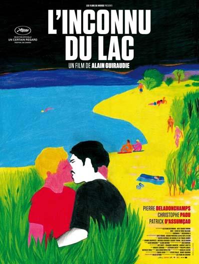 el-desconocido-del-lago-05-04-14