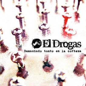 el-drogas-12-11-13