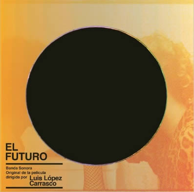 el-futuro-22-06-15