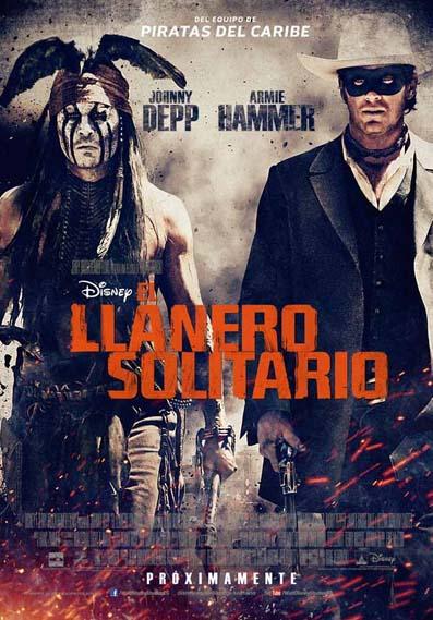 el-llanero-solitario-22-08-13