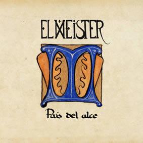 el-meister-08-07-14