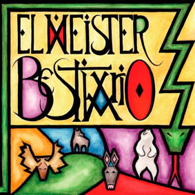 el-meister-25-08-14
