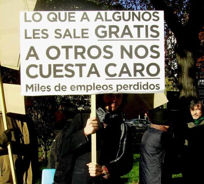 el-mundano-05-12-09