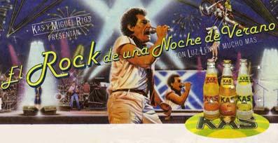 el-rock-de-una-noche-de-verano-30-06-14
