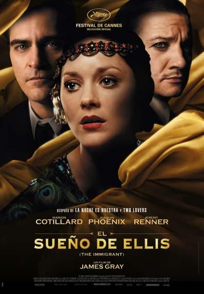 el-sueno-de-ellis-28-06-14