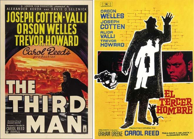 el-tercer-hombre-10-11-13-b