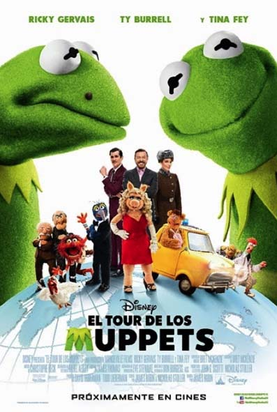 el-tour-de-los-muppets-19-04-14