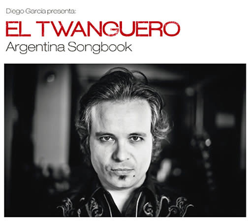 el-twanguero-27-02-14