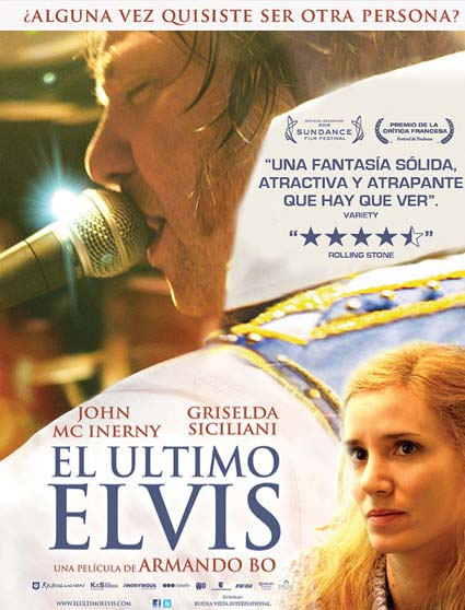 el-ultimo-elvis-20-07-13