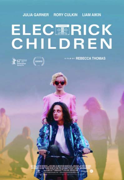 electrick-children-06-12-14