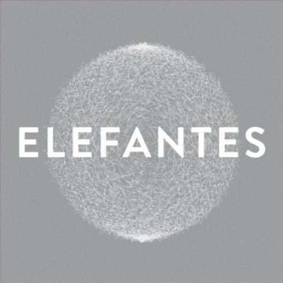 elefantes-24-03-14