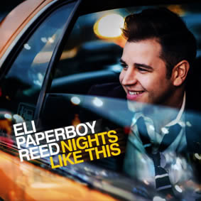 eli-paperboy-reed-03-04-14