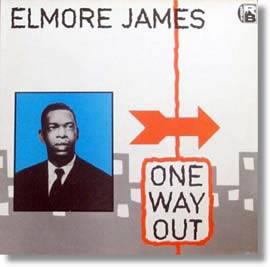 elmore-james-14-02-10