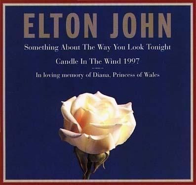 elton-john-27-08-14-c