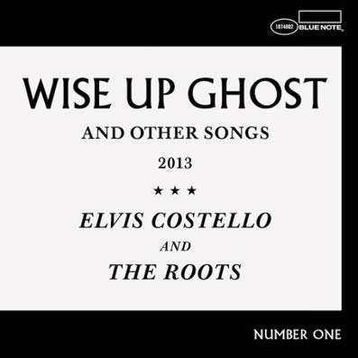 elvis-costello-the-roots-23-12-13